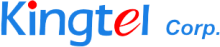 精特爾科技股份有限公司